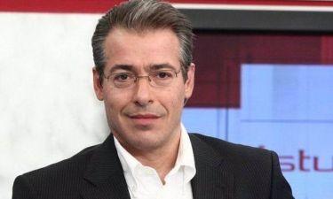 Νίκος Μάνεσης: Αποκαλύπτει αν θα συνεχιστεί η εκπομπή του