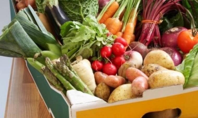 Τα λαχανικά που προστατεύουν τους καπνιστές