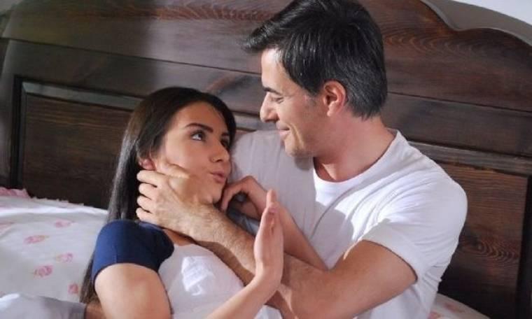 «Μοιραίος Έρωτας»: Ο Χαρούν και η Γιαγμούρ τέσσερα χρόνια μετά επιστρέφουν στην Πόλη!