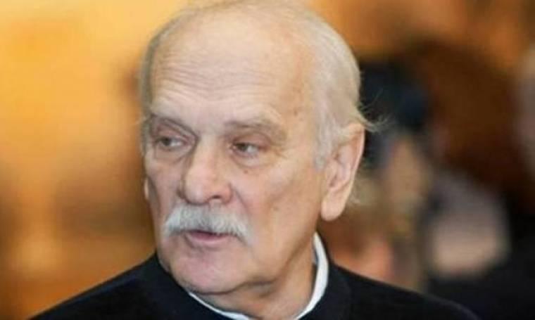 Άκης Δρακουλινάκος: Διευκρινίσεις  για το θάνατό του