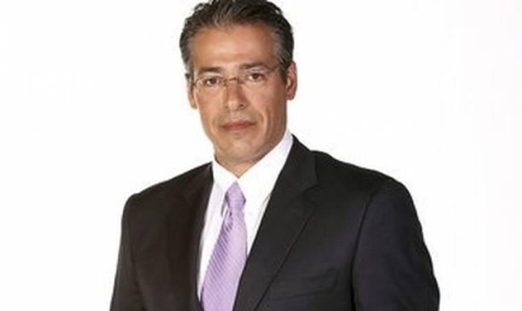 Νίκος Μάνεσης: «Οι δημοσιογράφοι πρέπει να αντιληφθούν ότι αυτό που χρειάζεται ο κόσμος είναι η ενημέρωση»