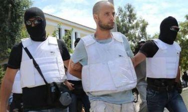 Μαρία Μίχα: Η ανοικτή επιστολή της αδελφής του δολοφονημένου ταξιτζή