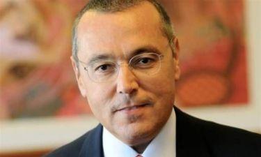 Αιμίλιος Λιάτσος: Θα είναι ο νέος διευθυντής ειδήσεων της ΕΡΤ;