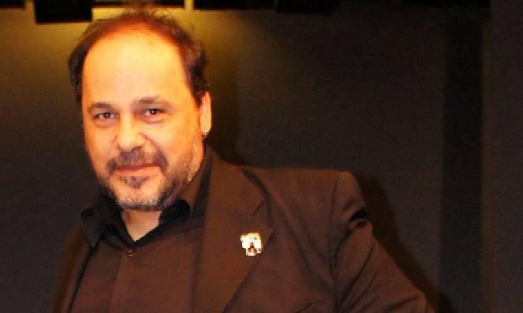 Αλέξανδρος Ρήγας: Γιατί «ναυάγησε» το μιούζικαλ με τη Βανδή