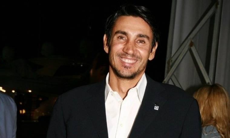 Νίκος Κακλαμανάκης: «Στους Ολυμπιακούς Αγώνες υπάρχουν πρωτίστως αγωνιστές»