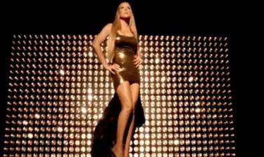 Triumphant: Το νέο σινγκλ και βίντεο κλιπ της Mariah Carey