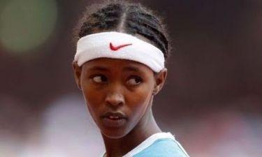 ΣΟΚ: Έφυγε από τη ζωή αθλήτρια των Ολυμπιακών Αγώνων  σε σκάφος με λαθρομετανάστες