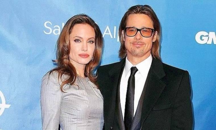 Η Angelina Jolie στηρίζει δημοσιογράφο μετά την απόλυσή της
