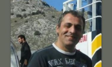 Θοδωρής Ρακιντζής: Εξιτήριο από το νοσοκομείο της Καλαμάτας και μεταφορά σε νοσοκομείο των Αθηνών για εξετάσεις