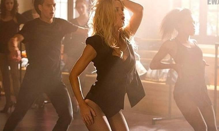 Kate Hudson: Θα κάνει γκεστ εμφάνιση πιο σέξι από ποτέ στη σειρά «Glee»