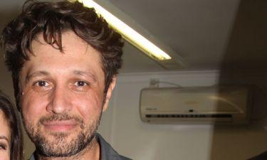 Αιμίλιος Χειλάκης: Τον περιμένει… θεατρικός χειμώνας