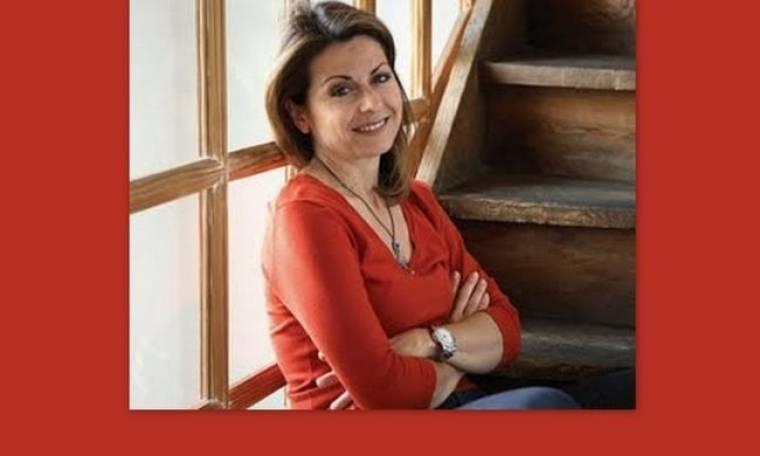 Μάγια Τσόκλη: Η συγκινητική εξομολόγηση για την περιπέτεια με τον καρκίνο και η υιοθεσία ενός παιδιού!