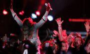Madonna: Έκλεισε με pole dancing την περιοδεία της