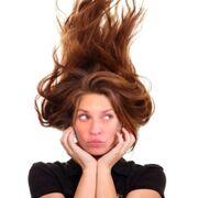 Η Χρηστίδου «τσαλακώνει» τον εαυτό της! Δείτε τη φωτογραφία που ανέβασε στο twitter!