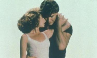 Dirty Dancing: Το θρυλικό μιούζικαλ έγινε 25 ετών