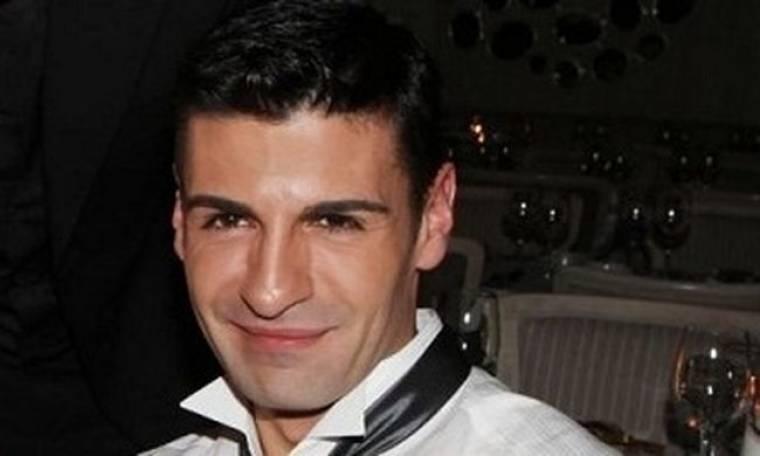Παναγιώτης Πετράκης: «Δεν καταλαβαίνω γιατί κολλάμε στα τούρκικα»