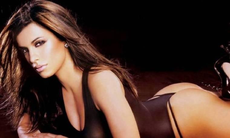 Ελιζαμπέτα Κανάλις: Είναι ξανά ερωτευμένη