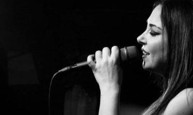 Μελίνα Ασλανίδου: «Έχω ένα χάρισμα από παιδί, να ωραιοποιώ καταστάσεις»