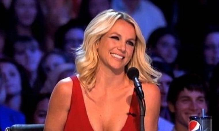 Britney Spears: Σύντομα χωρίς «κηδεμόνα» στα οικονομικά της
