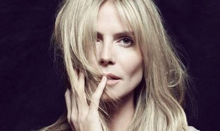 Heidi Klum: Η ζωή μετά το διαζύγιο