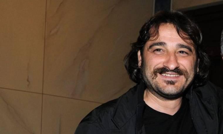 Βασίλης Χαραλαμπόπουλος: «Μέσα από την κρίση γλιτώσαμε όλα εκείνα τα σκουπίδια»