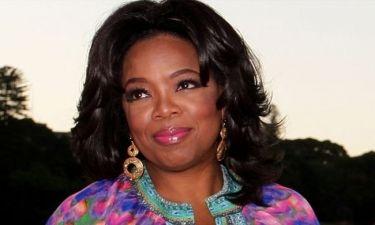 Το ξέσπασμα της Oprah: «Δέχτηκα ρατσιστική επίθεση»