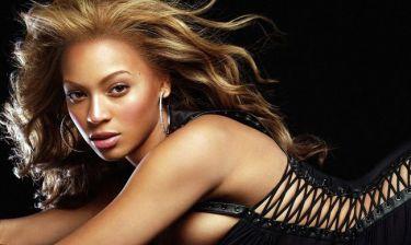 Beyonce: Εκστρατεία για την Παγκόσμια Ημέρα Ανθρωπότητας