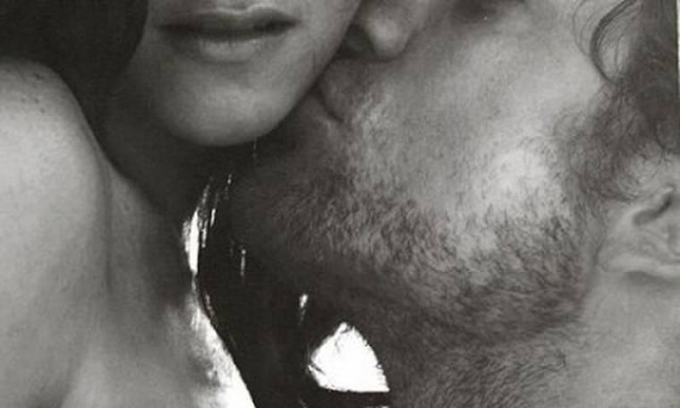 5 απλοί τρόποι για να κάνεις τη σεξουαλική σου ζωή ακόμα πιο καυτή