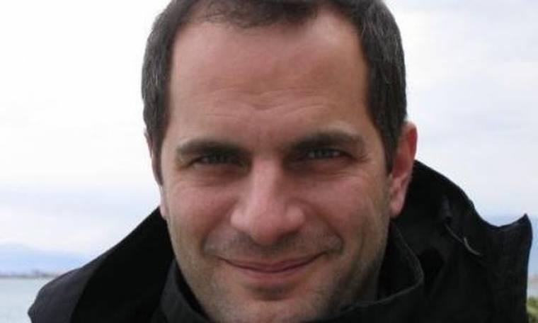 Κωνσταντίνος Ζούλας: Με δική του εκπομπή στο ΣΚΑΪ;