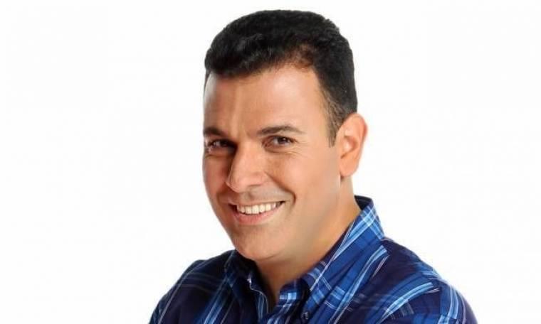 Γιώργος Καραμέρος: «Να εκτιμάτε στη ζωή αυτά που σημαίνουν, όχι αυτά που αξίζουν»