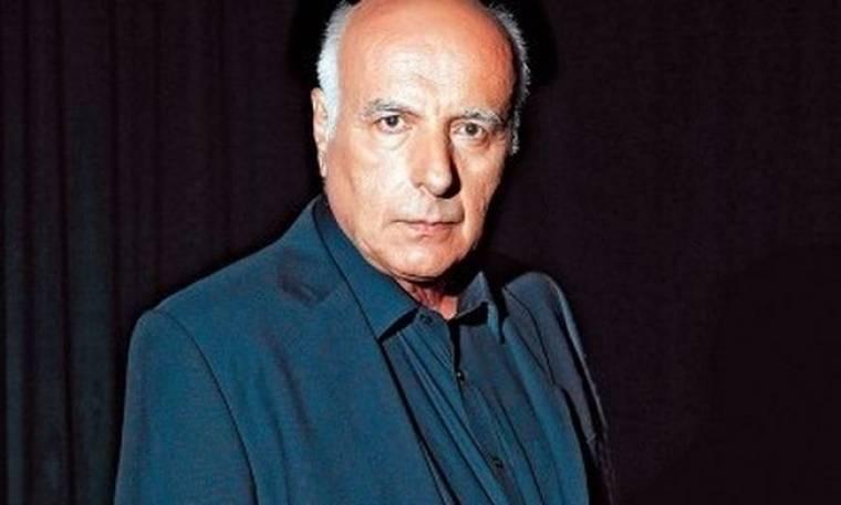 Γιώργος Κυρίτσης: «Δεν χρειαζόμαστε τουρκικά, μπορούμε να κάνουμε πολύ καλές ελληνικές παραγωγές»