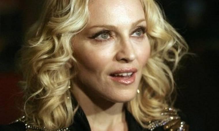 Η Madonna… συγχώρεσε τον Elton John