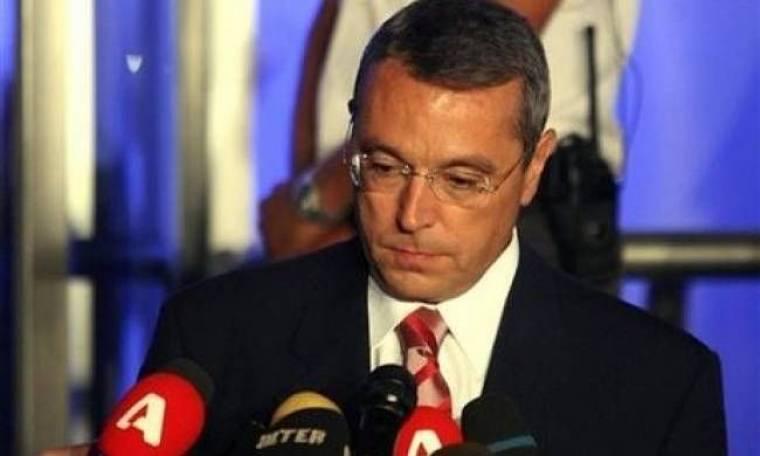 Αιμίλιος Λιάτσος: Θα παρουσιάσει το δελτίο της ΝΕΤ;