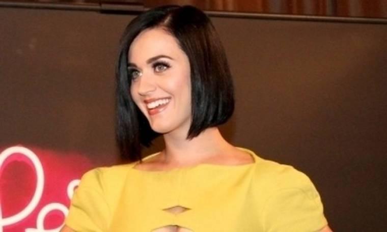 Η Katy Perry απαρνήθηκε το American Idol, τι θα γίνει με την Alanis Morissette;