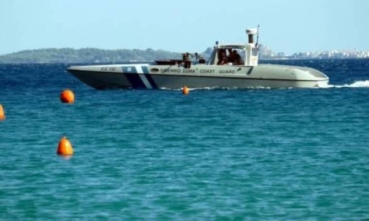 Κύπρος: Εντοπίστηκαν 6 πτώματα ανοιχτά του Ριζοκαρπάσου!