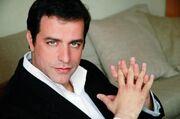 Ένα βήμα πριν το θάνατο έφτασε Έλληνας ηθοποιός