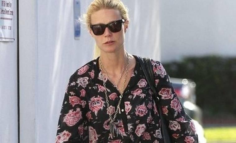 Gwyneth Paltrow: Έτοιμη για μια μεγάλη αλλαγή;