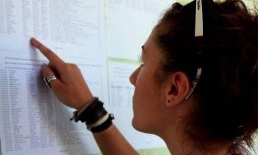Βάσεις 2012: Μάθετε τα αποτελέσματα στο newsbomb.gr