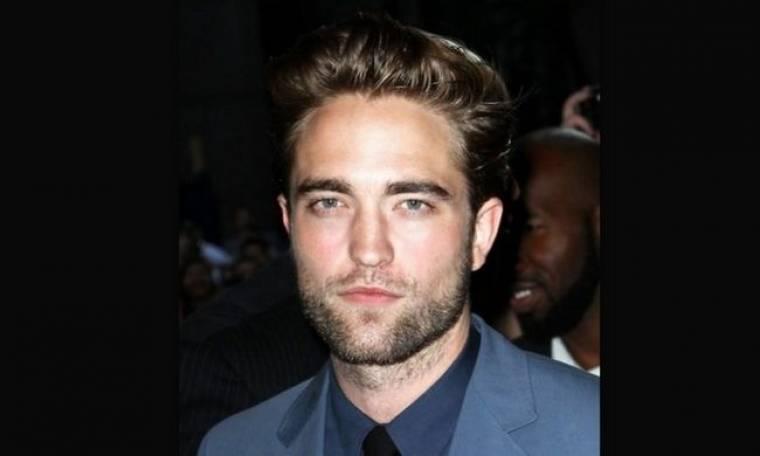 Με ποια διάσημη τραγουδίστρια βγήκε ραντεβού ο Rοbert Pattinson;