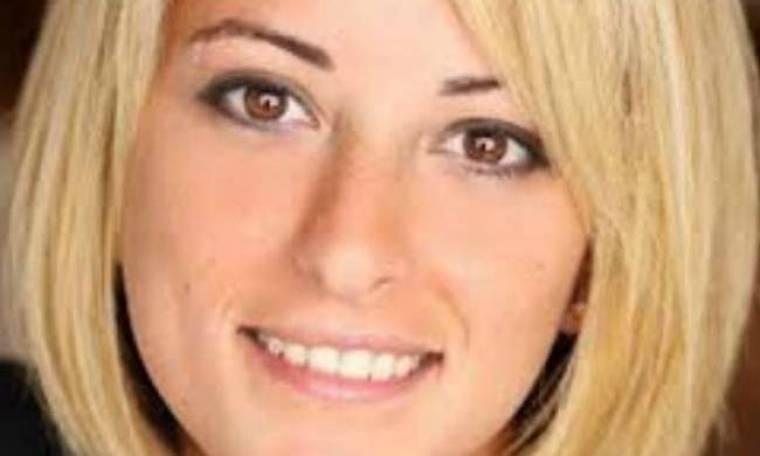 ΔΕΙΤΕ: Αυτή είναι η Ελληνίδα που πνίγηκε ποζάροντας με το νυφικό της