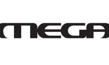 Νέα σειρά στο Mega;