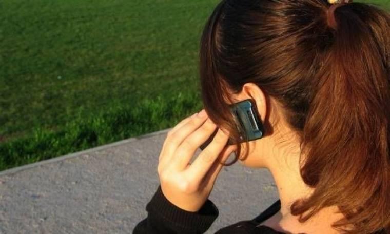 Παρακολουθούνται τα τηλέφωνα 50.000 πολιτών