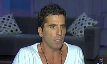 Θανάσης Βισκαδουράκης: «Κουράστηκα να βλέπω να κάνουν επιτυχίες οι μέτριοι»