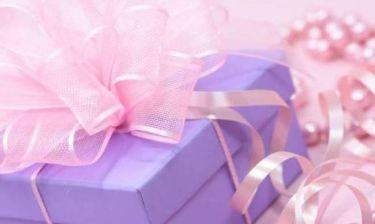 Βίντεο σοκ: Τέτοιο δώρο να μη σας τύχει...
