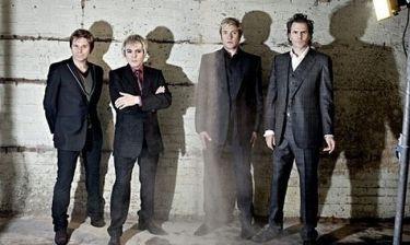 Οι Duran Duran ακύρωσαν συναυλίες λόγω λοίμωξης