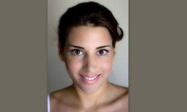 Λένα Καλουτσάκη: Ποιον άντρα αν μπορούσε θα βαλσάμωνε για να τον έχει πάντα κοντά της;