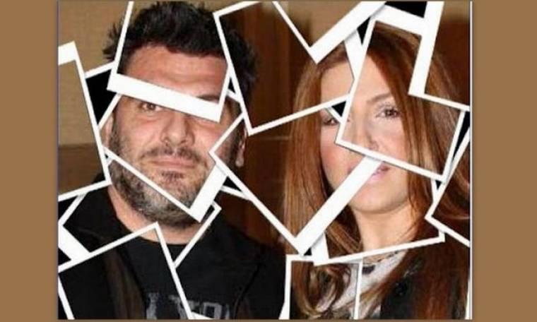 Νέος πόλεμος Παπαρίζου-Μαυρίδη: Ο Τόνυ απειλεί με ασφαλιστικά μέτρα την Έλενα!