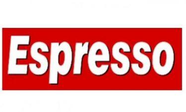 Νέα 24ωρη απεργία στην «Espresso»