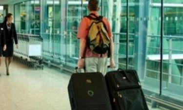 Γερμανία: Όλο και περισσότεροι Έλληνες και Ισπανοί μετανάστες