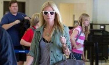 Ιδού η νέα Hedi Slimane τσάντα για τον οίκο YSL!